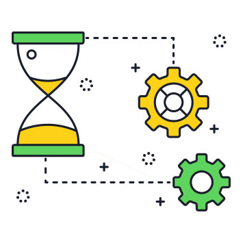 Проверенные временем методологии